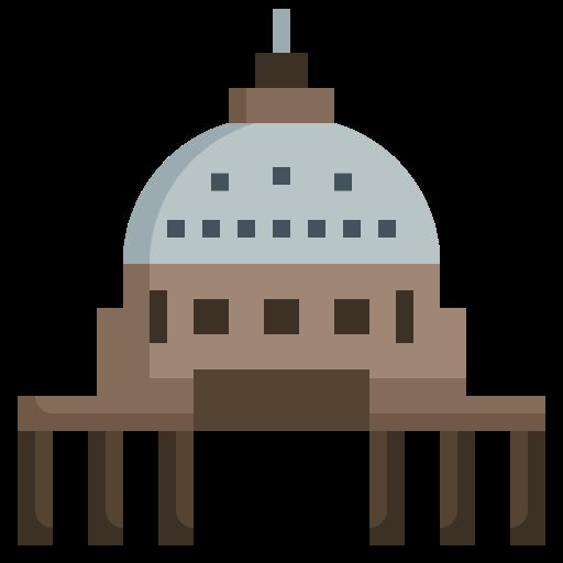 Ямусукро  бесплатно иконка