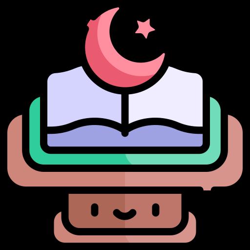 Koran  free icon