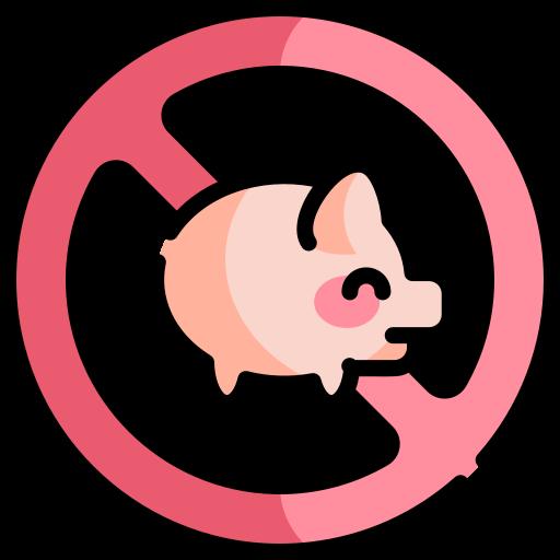 kein schwein  kostenlos Icon
