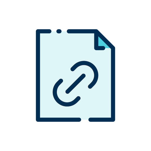 Link  free icon