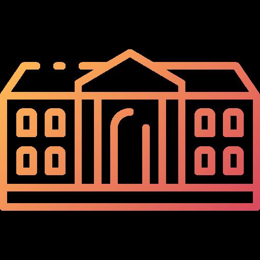 Parliament  free icon