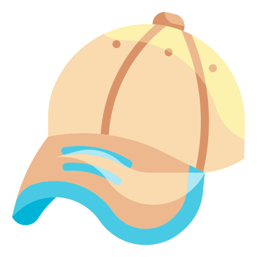 casquette  Icône gratuit