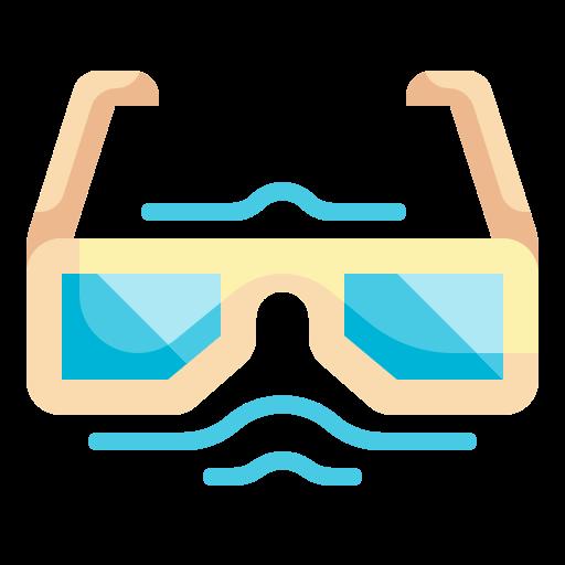 brille  kostenlos Icon