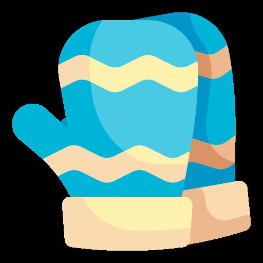 handschuhe  kostenlos Icon