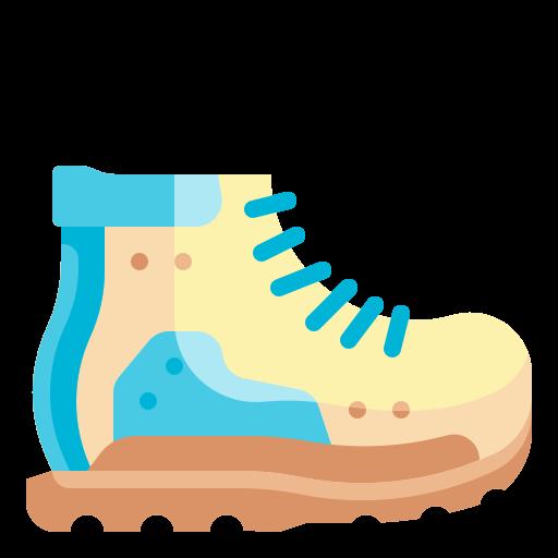 chaussures  Icône gratuit