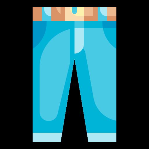 hose  kostenlos Icon