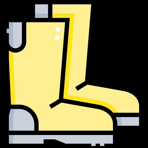stiefel  kostenlos Icon