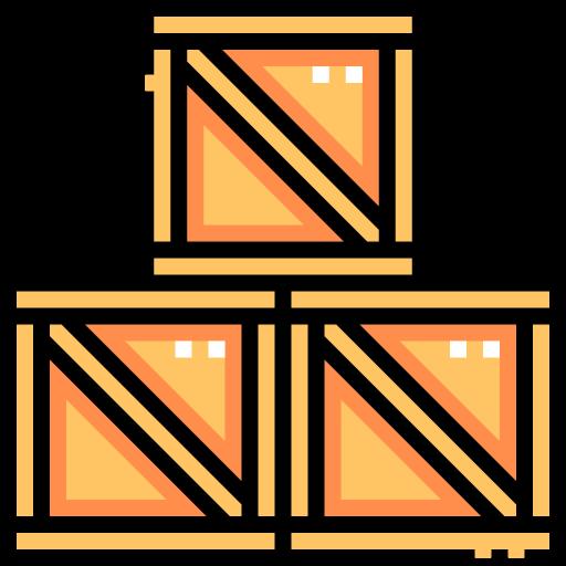 box  kostenlos Icon