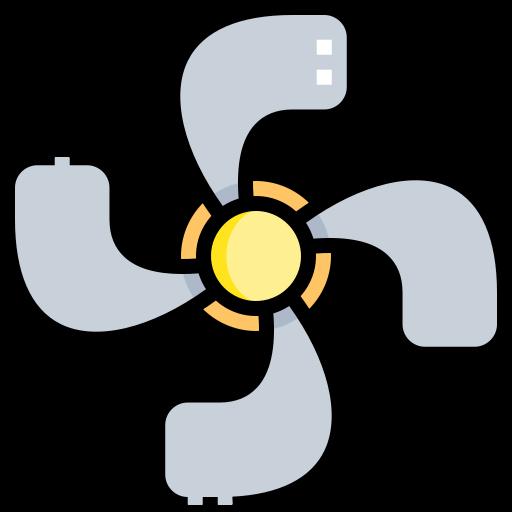propeller  kostenlos Icon