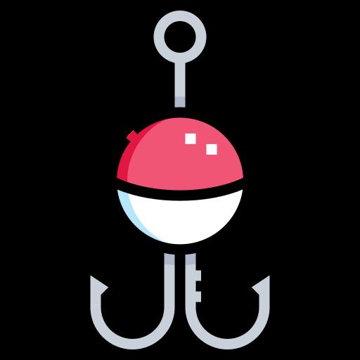 Hook  free icon