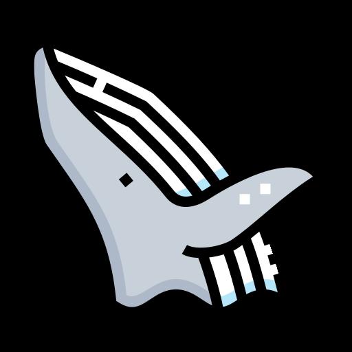 고래  무료 아이콘
