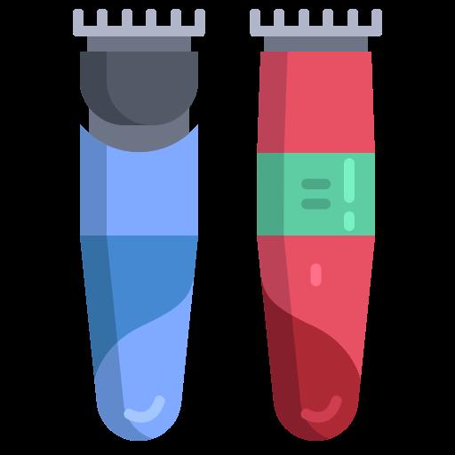 trimmer  grátis ícone