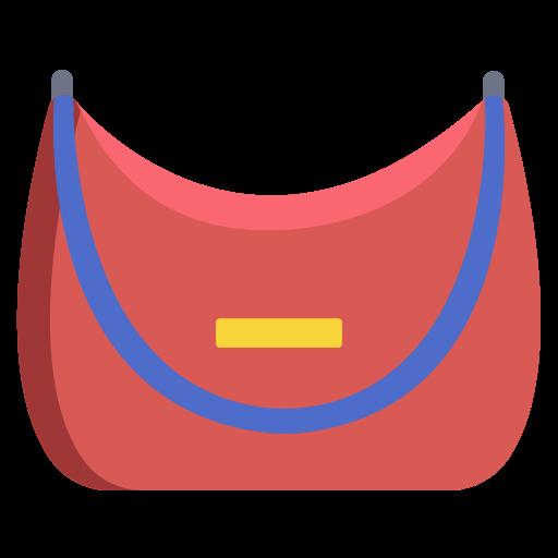 bolsa  grátis ícone