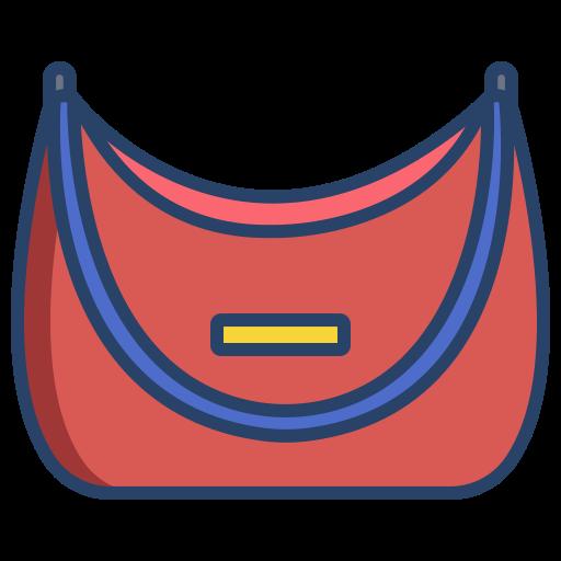 sac à main  Icône gratuit