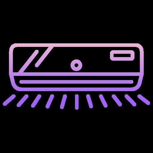 Ac  free icon