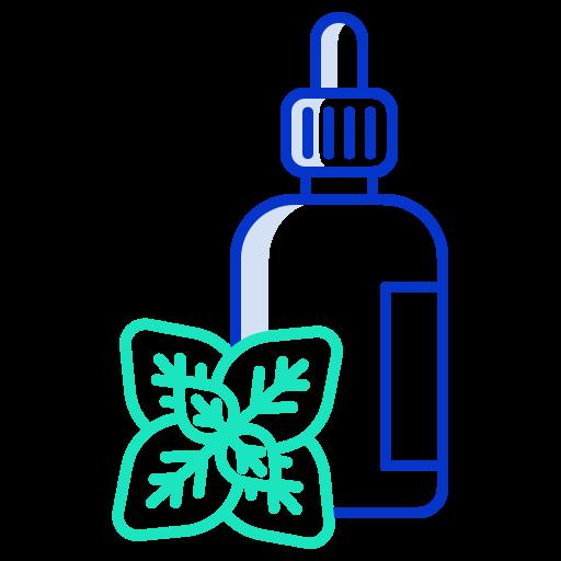 Oil  free icon