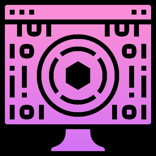 Token  free icon