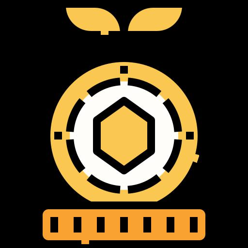marca comercial  grátis ícone