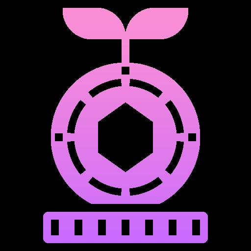 Trade mark  free icon