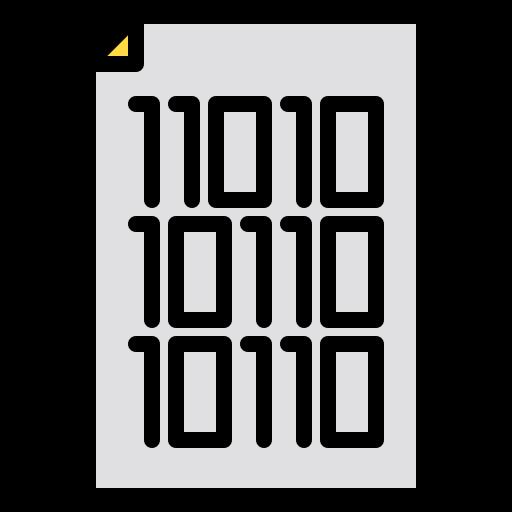 code  kostenlos Icon