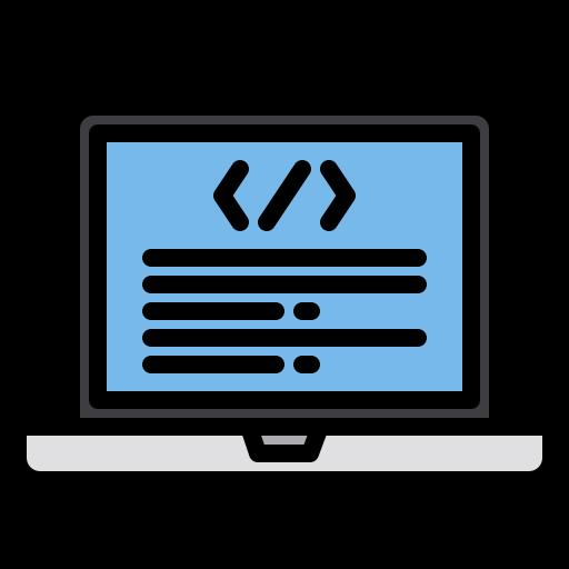 Кодирование  бесплатно иконка