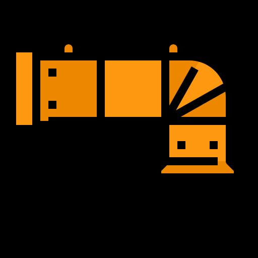 klimaanlage  kostenlos Icon