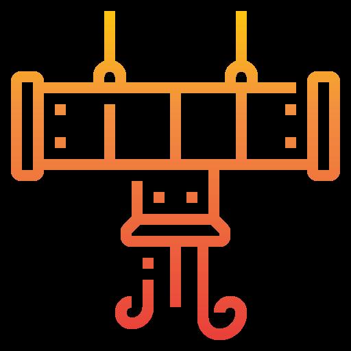 Кондиционер  бесплатно иконка
