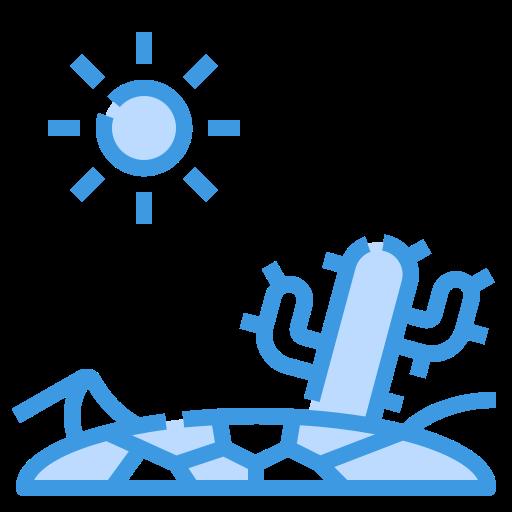 가뭄  무료 아이콘