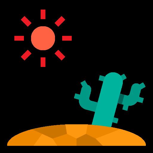Drought  free icon