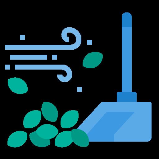 jardinagem  grátis ícone