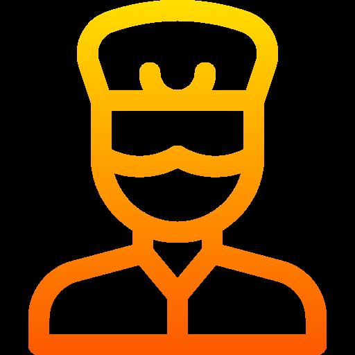 cirurgião  grátis ícone