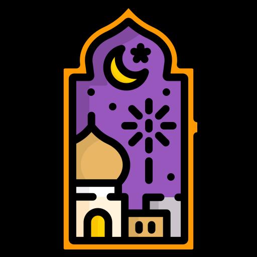 ventana  icono gratis