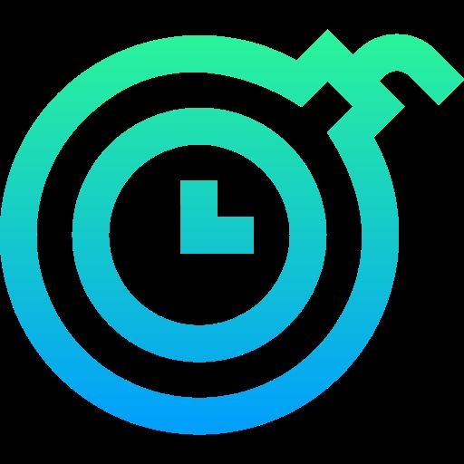 frist  kostenlos Icon