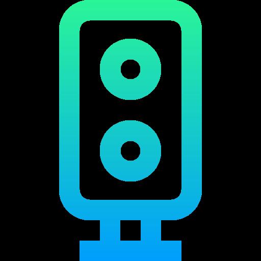 Оратор  бесплатно иконка