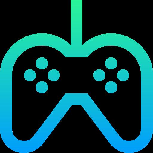gamepad  kostenlos Icon