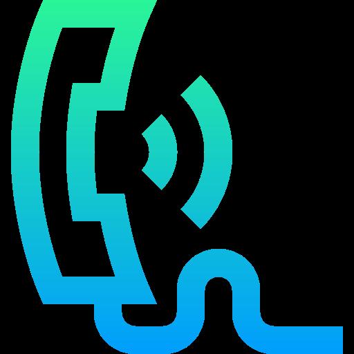 anruf  kostenlos Icon