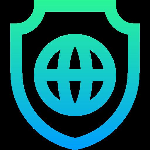 schutz  kostenlos Icon