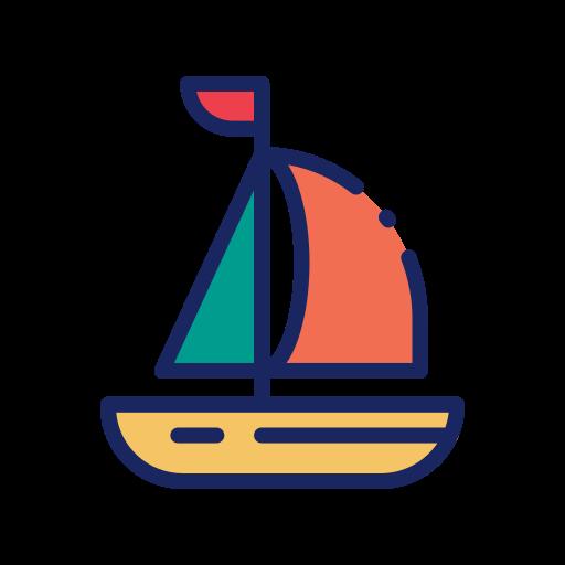 boot  kostenlos Icon