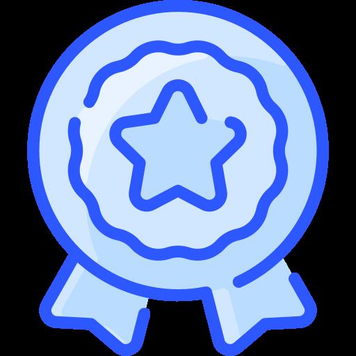 메달  무료 아이콘