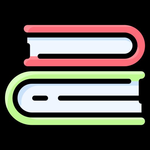 Books  free icon