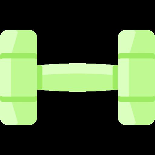 pesa  icono gratis