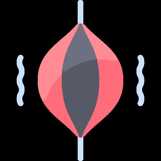 Груша  бесплатно иконка