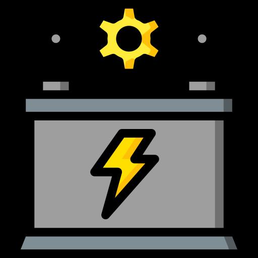 generador  icono gratis