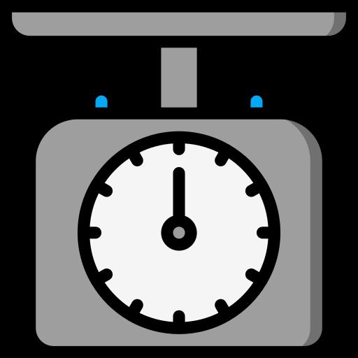 escala  grátis ícone