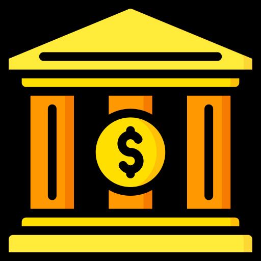 bank  kostenlos Icon