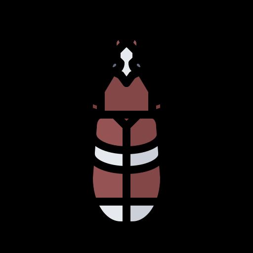 딱정벌레  무료 아이콘