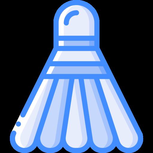 peteca  grátis ícone