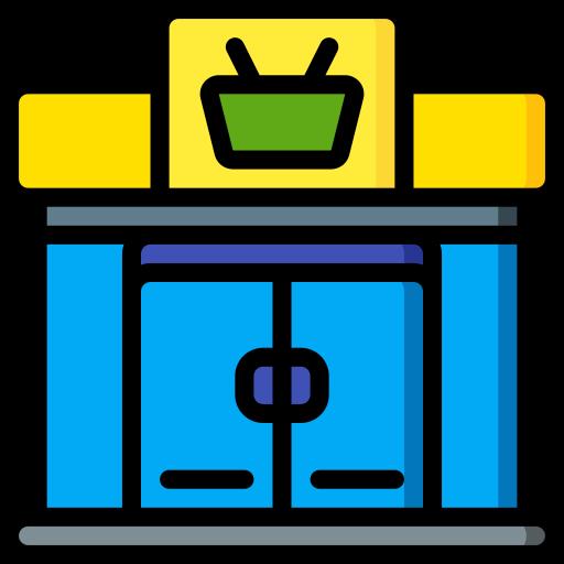 laden  kostenlos Icon