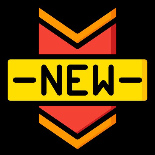 flecha  grátis ícone