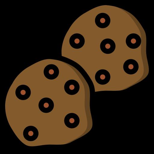 almôndegas  grátis ícone